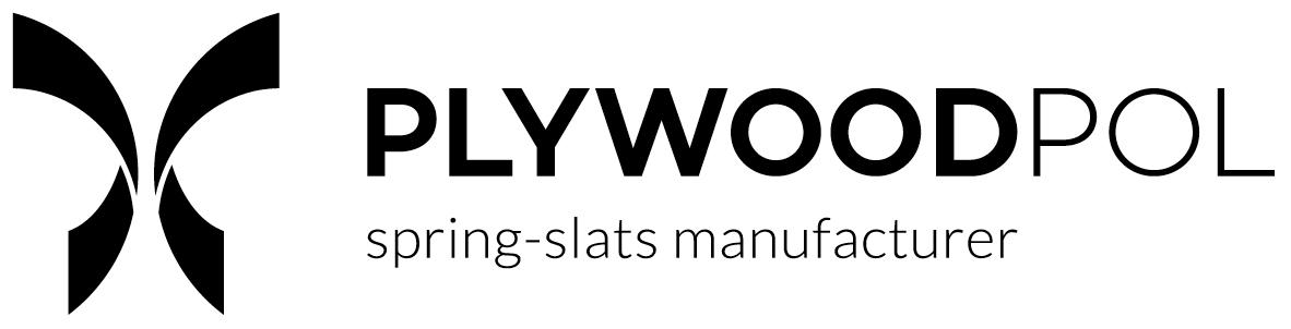 Plywoodpol